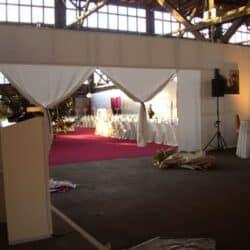 spreeDesign Berlin   Metall- und Holzmanufaktur - Events & Messebau